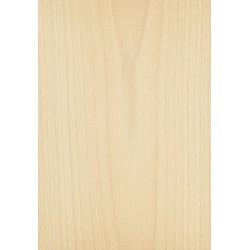 TOPQ1203 Top Flite - MonoKote Gelb 7,5m