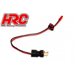 HRC8791-2 Engine Sound System - ESS-One Ultra Cable