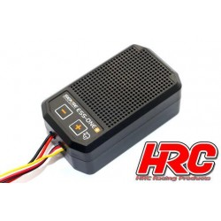 HRC8791C Système de sonorisation moteur - ESS-One +
