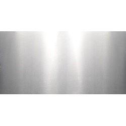 TOA03 Tôle ALUMINIUM 400 x 200 x 0.3 mm