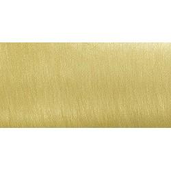 TOL15 Tôle LAITON 400 x 200 x 1.5 mm
