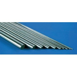 KS3944 Corde à piano 1000 x 2.5 mm ( 8)