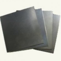 KS254 Tôle ETAIN 102x254x0.2 mm ( 6)