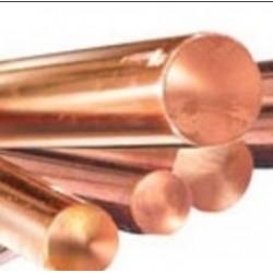 KS5071 Assortiement Tige cuivre Doux 1/16 et 3/32 x304,8mm