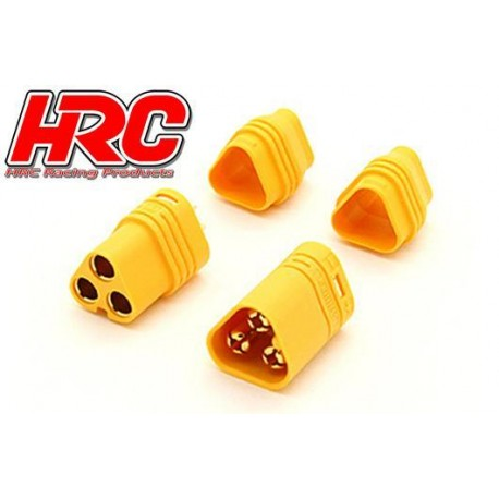 Rondelles de calage 8x12 mm (10x0,1 & 10x0,2)