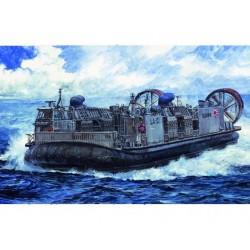 TRU00106 TRUMPETER JMSDF Landing Craft 1/144