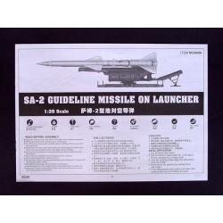 "PL2764-02 Jantes - 1/10 Crawler - 1.9"" - Pro-Forge FaultLine - Bead-Loc - GunMetal Anodized Aluminum/Black (2 pces)"