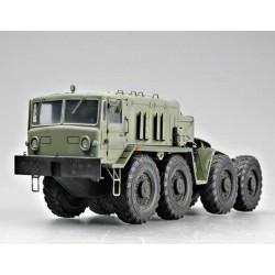 LR-T3265I Louise RC - B-ORBIT - Ensemble de pneu Buggy 1-5 - SPORT - Avant - 1 paire