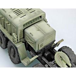 LR-T3267I Louise RC - B-PIONEER - 1-5 Ensemble de pneu Buggy - SPORT - Avant - 1 paire