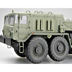 LR-T3268I Louise RC - B-ULLDOZE - 1-5 Ensemble de pneu Buggy - SPORT- Avant - 1 paire