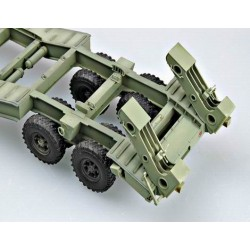 LR-T3280I Louise RC - B-PADDLE - 1-5 Ensemble de pneu Buggy - SPORT - Arrière - 1 paire