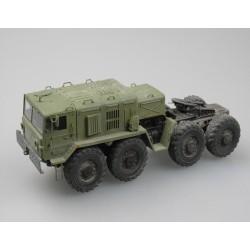 LR-T3126VBC Louise RC - B-PIRATE - 1-8 Ensemble de pneu Buggy - Monté - Super Soft - Jantes à rayons noirs chromés - Hex 17mm
