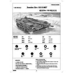 """LR-T3275SC Louise RC - MT-ROCK - 1-10 Monster Truck Tire Set - Monté - Soft - Chrome 2,8 """"Jantes"""
