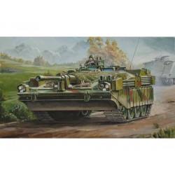 TRU00310 TRUMPETER Sweden Strv 103C MBT 1/35