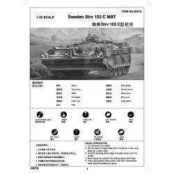 LR-T3148SBLA Louise RC - SC-PIONEER - 1-10 Ensemble de pneu de course courte - Monté - Doux - Jantes noires