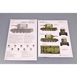 LR-T3148SBTR Louise RC - SC-PIONEER - 1-10 Ensemble de pneu court - Monté - Doux - Jantes noires