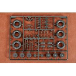 RC-CHA-211 Rc Plus - Cube 80 Duo Charger - AC-DC - 2x 80 Watt