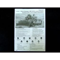 B-2090 Ligne Complète Coude - Résonateur Accessoire (OS 2090)