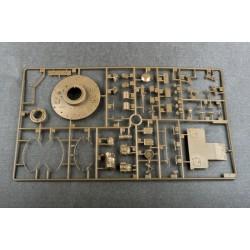 9006 PISTON PIN RETAINER 21-B01
