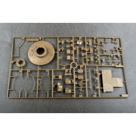 PISTON PIN RETAINER 21-B01