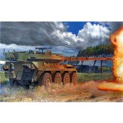 TRU00386 TRUMPETER B1 Centauro Tankdes. 1/35