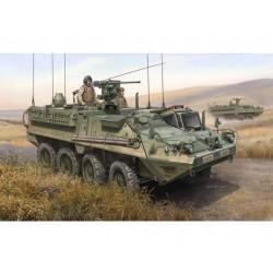 TRU00397 TRUMPETER M1130 Stryker Comm. 1/35