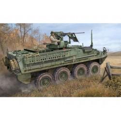 TRU00398 TRUMPETER M1131 Stryker FSV 1/35