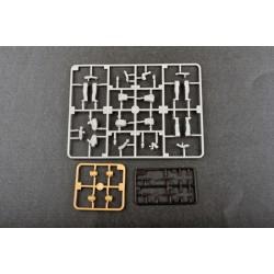 RC-G45-1800-3S1P RC Plus - Li-Po Batterypack - Sigma 45C - 1800 mAh - 3S1P - 11.1V - XT-60