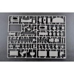 AX30176 Axial - Hinge Pin 3x53.80mm
