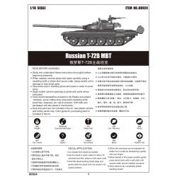 TOPQ1225 Topflite - MonoKote - 7.60 m - Medium Purple