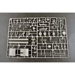 RW-0010-00-B Rocabox - Ceinture d'épaule pour valises Rocabox série-RW