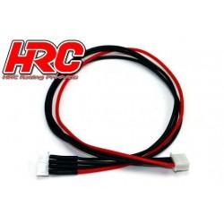 HRC9162XE3 Prolongateur de Câble Balancer - 3S JST XH(M)-EH(F) – 300mm