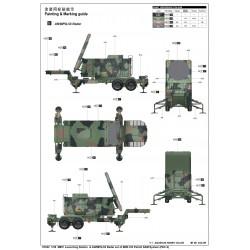 RW-5035-19-BT Rocabox - Valise d'outils - étanche IP67 - Noir - RW-5035-19-BT - Porte-outil