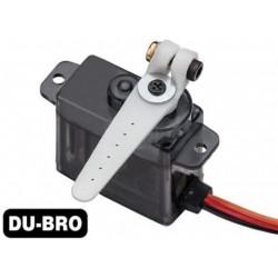 DUB989 Aircrafts Parts & Accessories - Micro Adjustable Servo Arm