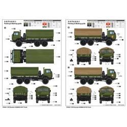 RW-5440-19-BTR Rocabox - Valise trolley universele - étanche IP67 - Noir - RW-5440-19-BTR
