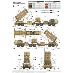 RW-6246-25-B Rocabox - Valise universele - étanche IP67 - Noir - RW-6246-25-B