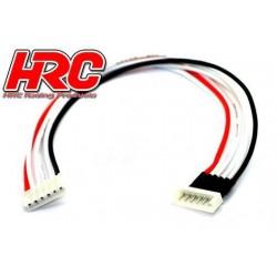 HRC9164EE Prolongateur de câble - JST EH-EH Balancer 5S – 200mm