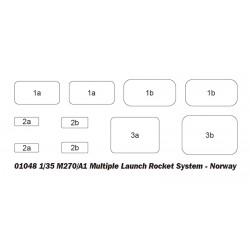 RP-4632-14-GE Rocabox - Valise universele - RP-4632-14-GE - Argent - Mousse alvéolaire