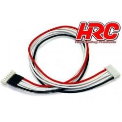 HRC9164XE3 Prolongateur de câble Balancer - 5S JST XH(M)-EH(F) - 300mm