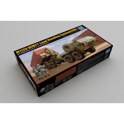 G-Force RC - Vis à tête bombée avec six pans, M3X25, Inox (10pcs)