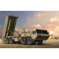 G-Force RC - Rondelles, M1,6, Inox (10pcs)