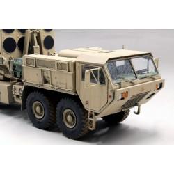 G-Force RC - Rondelles, M6, Inox (10pcs)