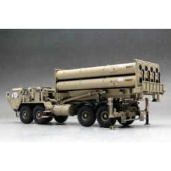 G-Force RC - Rondelles, M8, Inox (10pcs)
