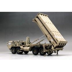 G-Force RC - Vis à tête bombée auto-taraudeuse, 3,5X6,5, Inox (10pcs)
