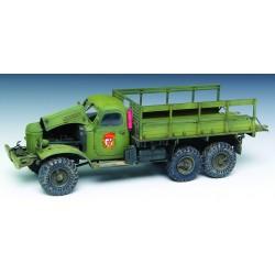 """G-Force RC - Rondelles M5 """"Vert"""" pour vis à tête conique, Aluminium (10pcs)"""
