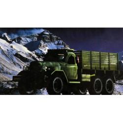 GF-0406-021 G-Force RC - Rondelle en aluminium - pour vis à tête creuse M2,5 - OD : 7mm – Vert - 10 pièces