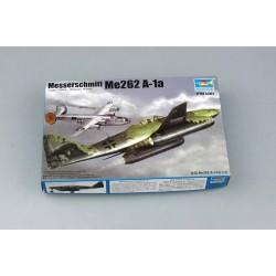 GF-0407-033 G-Force RC - Rondelle en aluminium - pour vis à tête bouton M3 - OD : 15mm -Gun Metal - 10 pièces