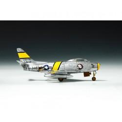 GF-0407-041 G-Force RC - Rondelle en aluminium - pour vis à tête bouton M4 - OD : 12mm – Vert - 10 pièces