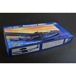 G-Force RC - Barre de connection en or éléments seul 18.5mm (10pcs)