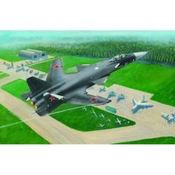 G-Force RC - Marteau de soudure (1pc)